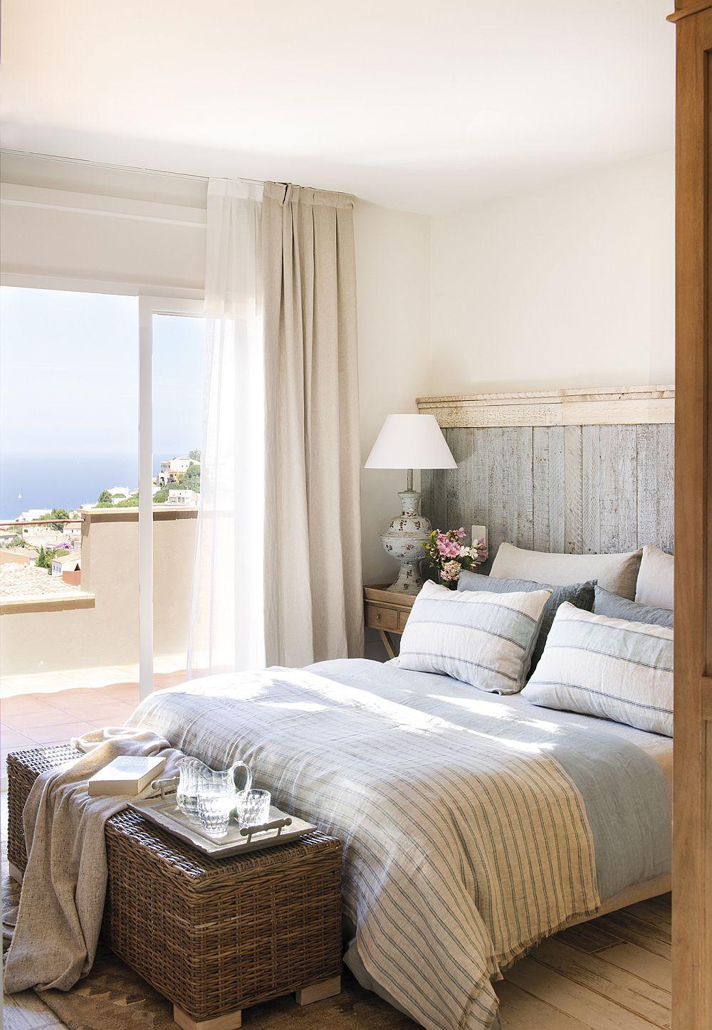 adelaparvu.com despre casa in stil marin Costa Brava, casa cu terasa, designer Pia Capdevila (22)