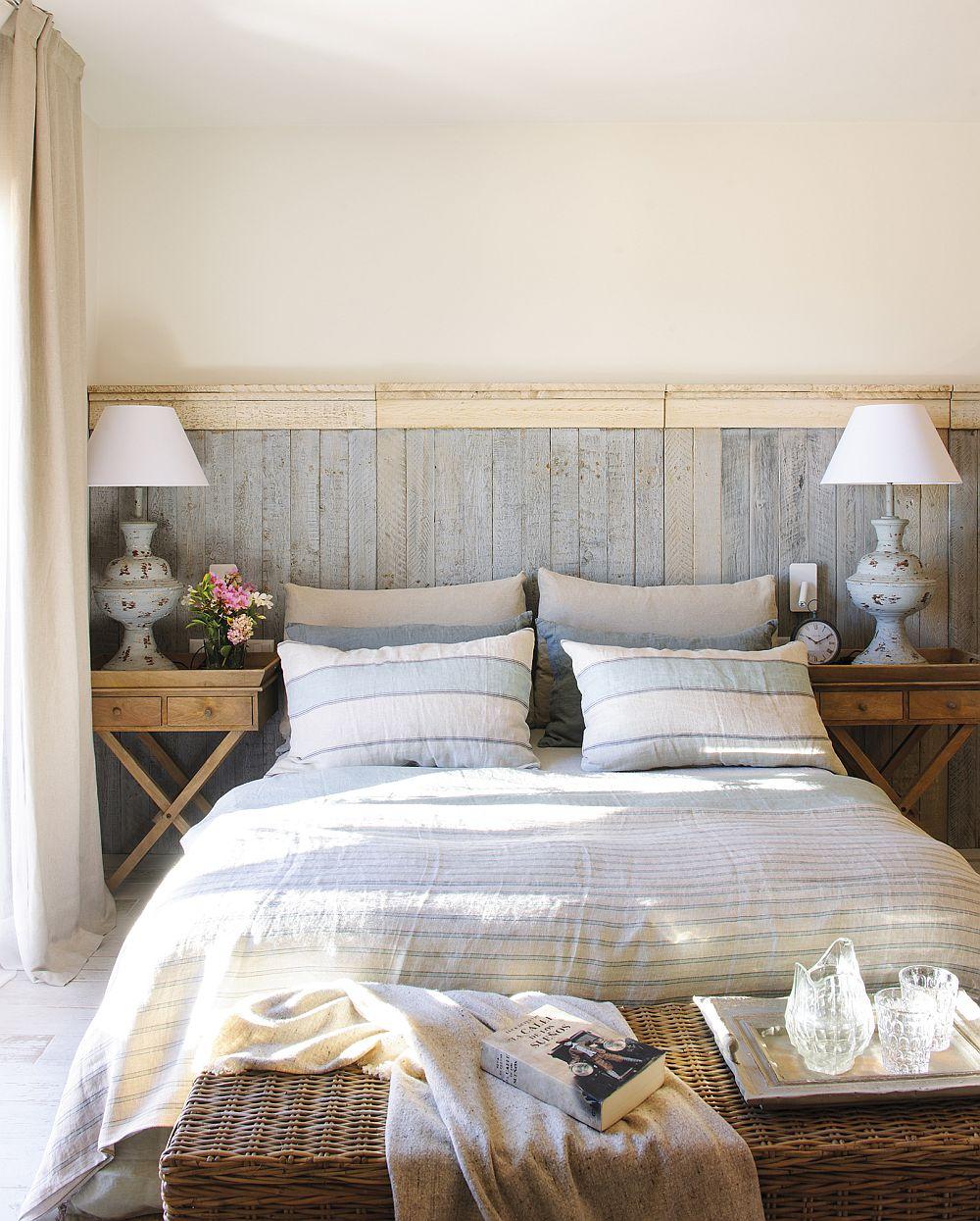 adelaparvu.com despre casa in stil marin Costa Brava, casa cu terasa, designer Pia Capdevila (23)