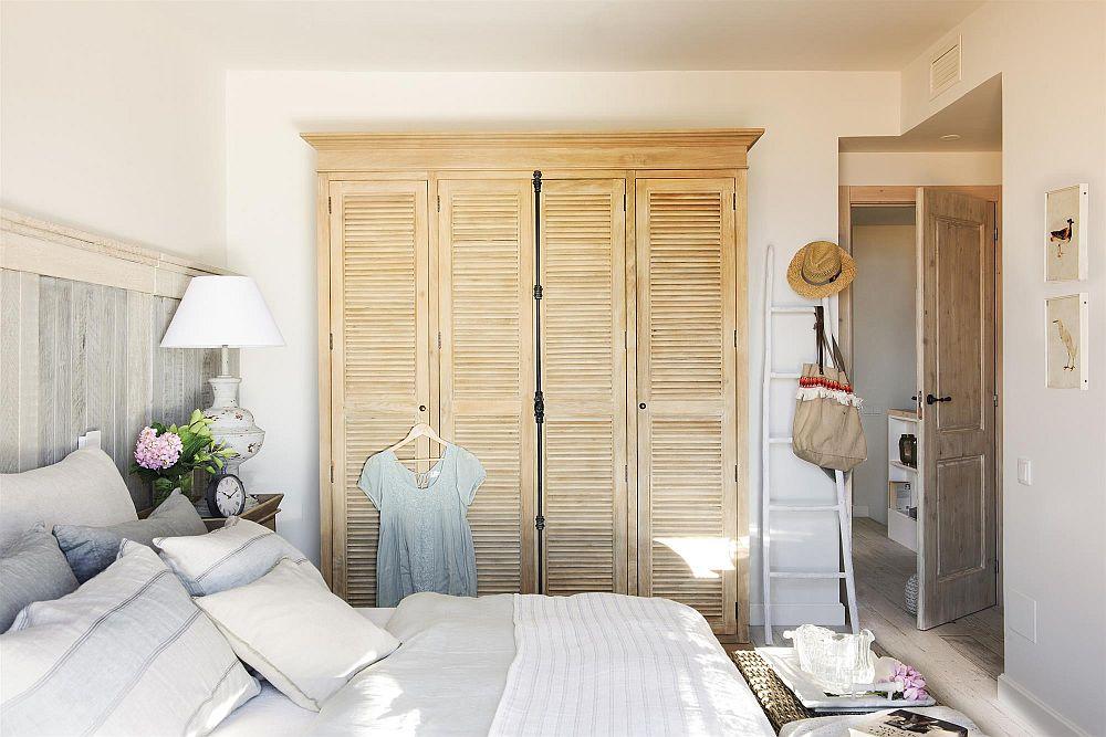 adelaparvu.com despre casa in stil marin Costa Brava, casa cu terasa, designer Pia Capdevila (24)