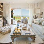 adelaparvu.com despre casa in stil marin Costa Brava, casa cu terasa, designer Pia Capdevila (8)
