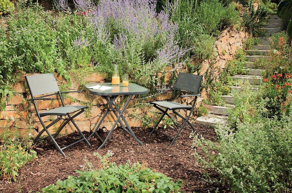 """Program grădină """"Lanzarote"""" disponibil și pe alb (foto mai jos). Vezi dimensiuni, materiale, culori și preț AICI."""
