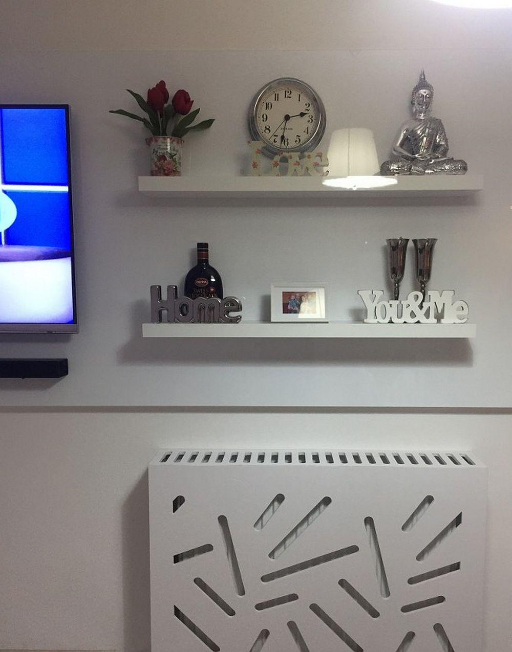 adelaparvu.com despre modele masti de calorifere de la SoldShop (3)