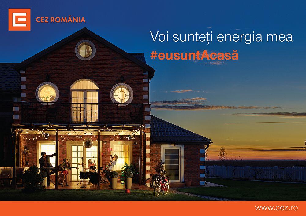 adelaparvu.com despre CEZ campania eu sunt acasa (4)