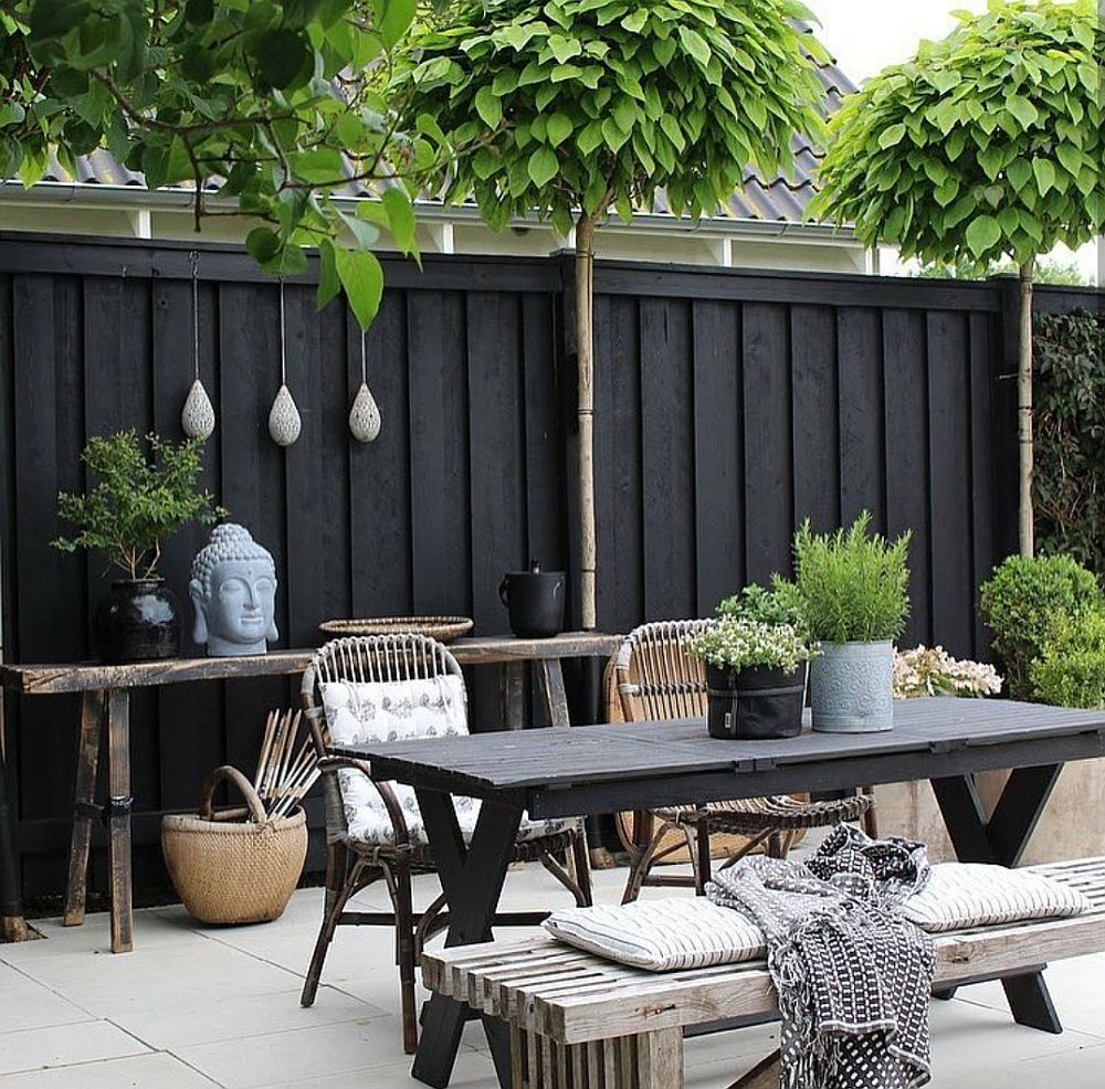 adelaparvu.com despre terasa in stil Nordic Boho, designer si foto Kristen Skovbon (10)