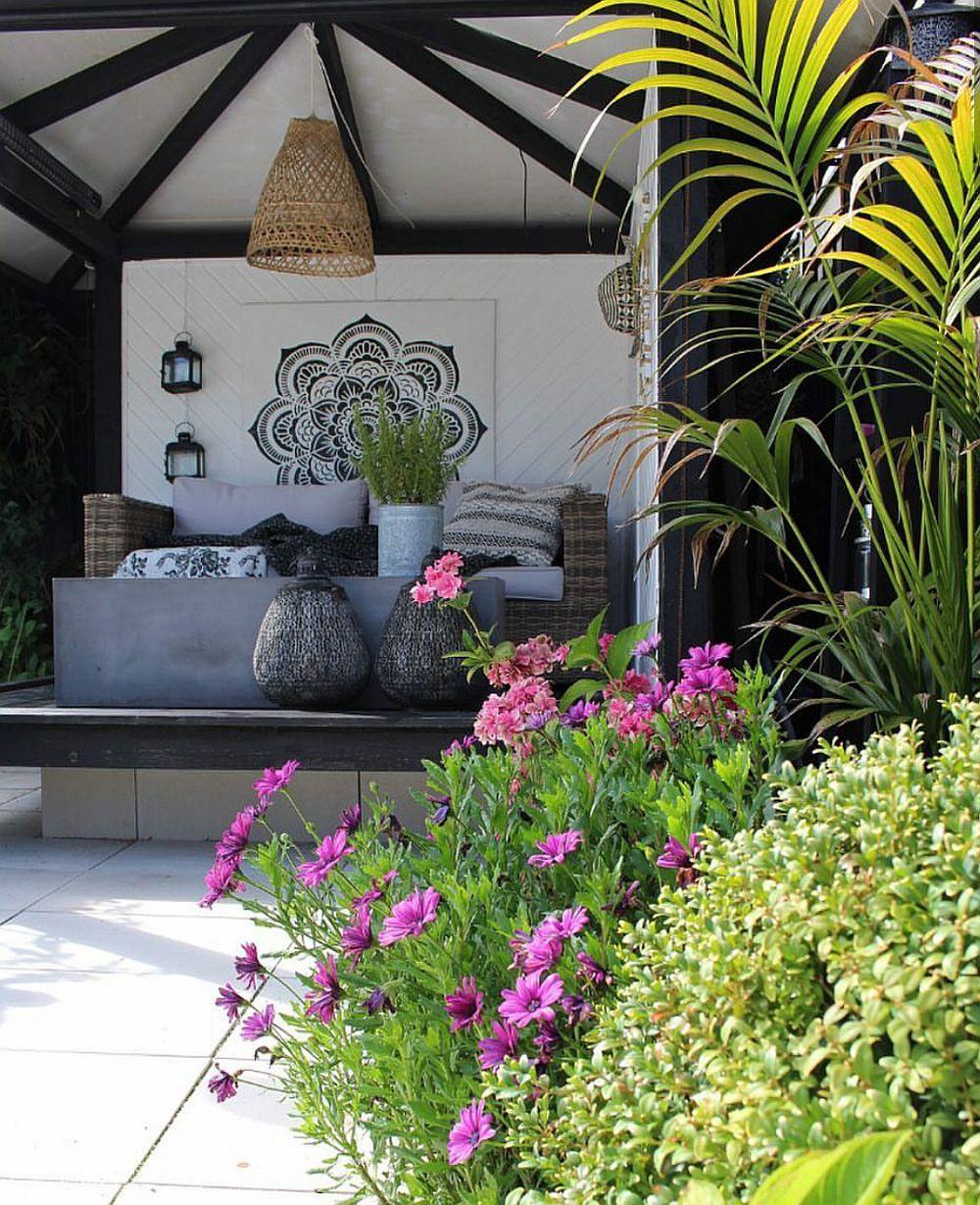 adelaparvu.com despre terasa in stil Nordic Boho, designer si foto Kristen Skovbon (14)
