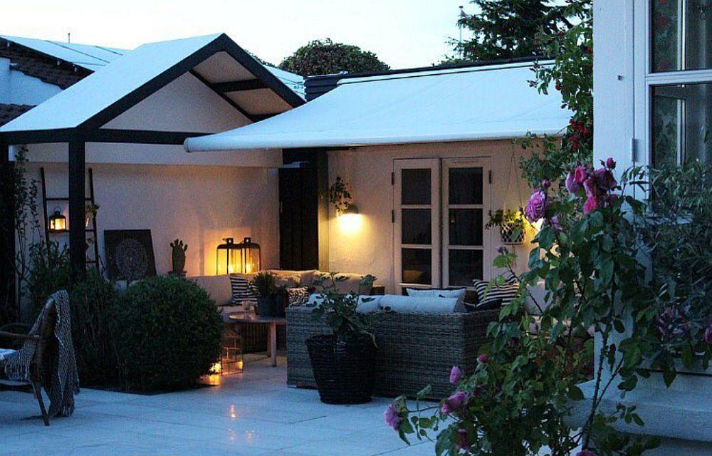 adelaparvu.com despre terasa in stil Nordic Boho, designer si foto Kristen Skovbon (15)