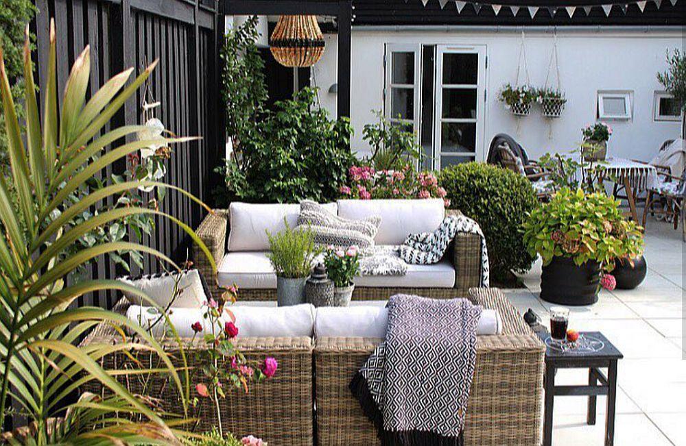 adelaparvu.com despre terasa in stil Nordic Boho, designer si foto Kristen Skovbon (16)