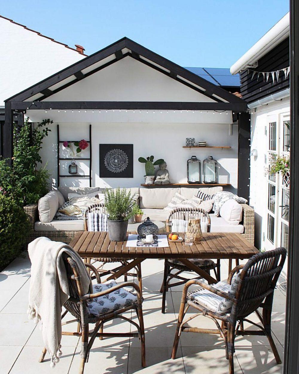 adelaparvu.com despre terasa in stil Nordic Boho, designer si foto Kristen Skovbon (17)