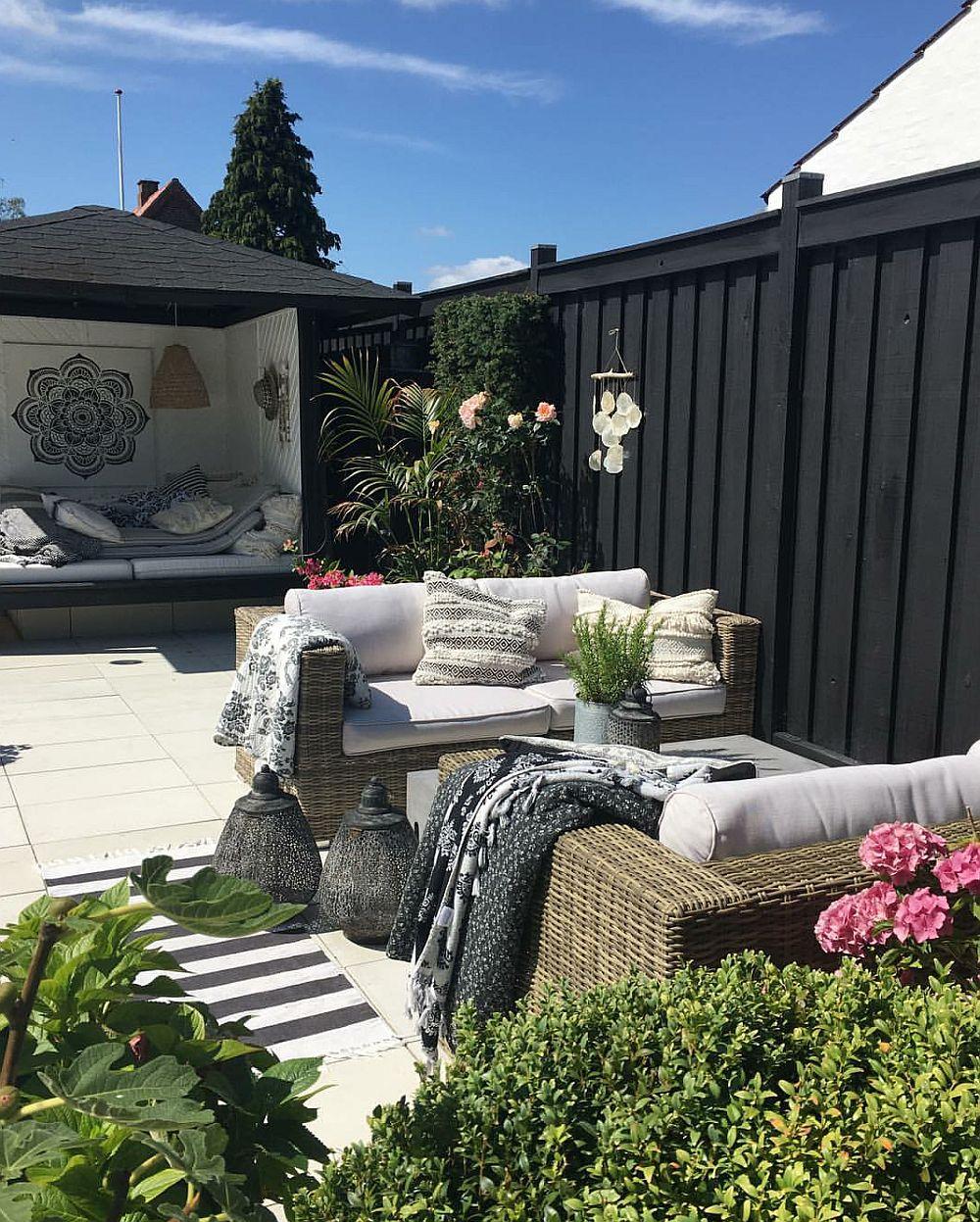 adelaparvu.com despre terasa in stil Nordic Boho, designer si foto Kristen Skovbon (18)