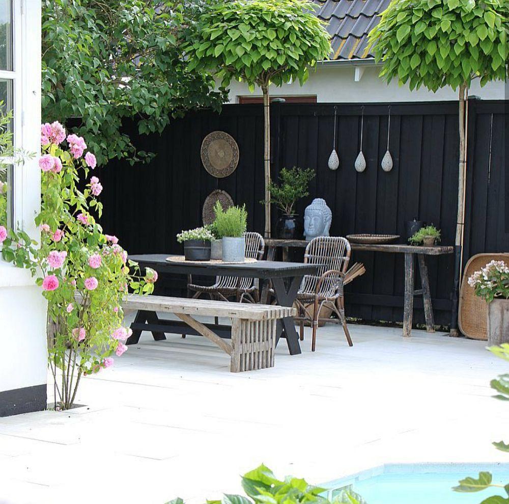 adelaparvu.com despre terasa in stil Nordic Boho, designer si foto Kristen Skovbon (19)