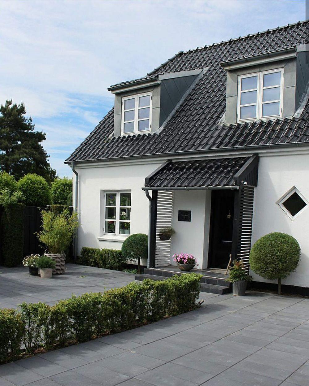 adelaparvu.com despre terasa in stil Nordic Boho, designer si foto Kristen Skovbon (21)