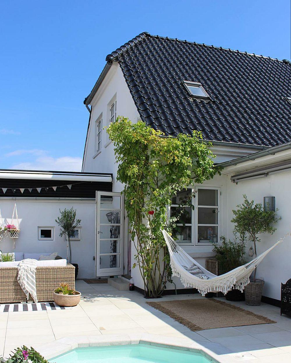 adelaparvu.com despre terasa in stil Nordic Boho, designer si foto Kristen Skovbon (23)