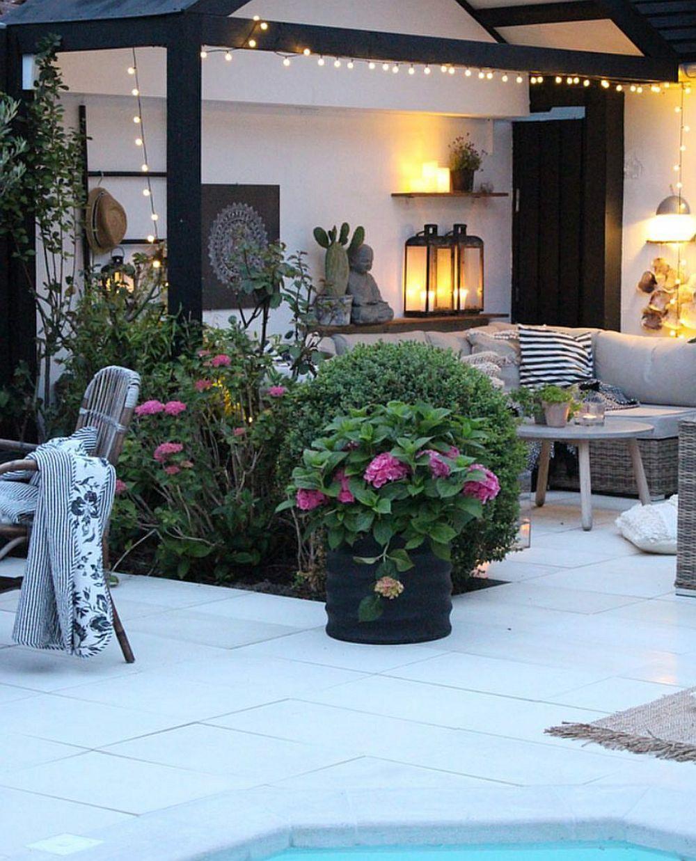 adelaparvu.com despre terasa in stil Nordic Boho, designer si foto Kristen Skovbon (25)
