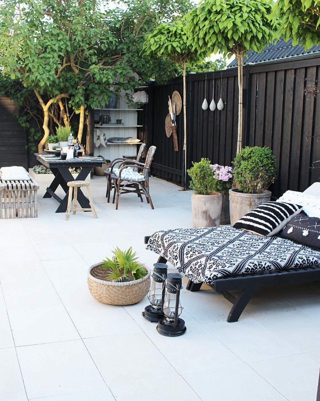 adelaparvu.com despre terasa in stil Nordic Boho, designer si foto Kristen Skovbon (26)