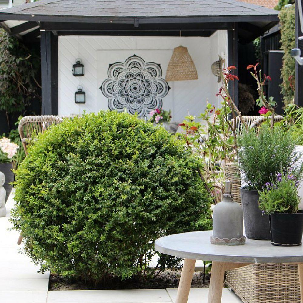 adelaparvu.com despre terasa in stil Nordic Boho, designer si foto Kristen Skovbon (27)