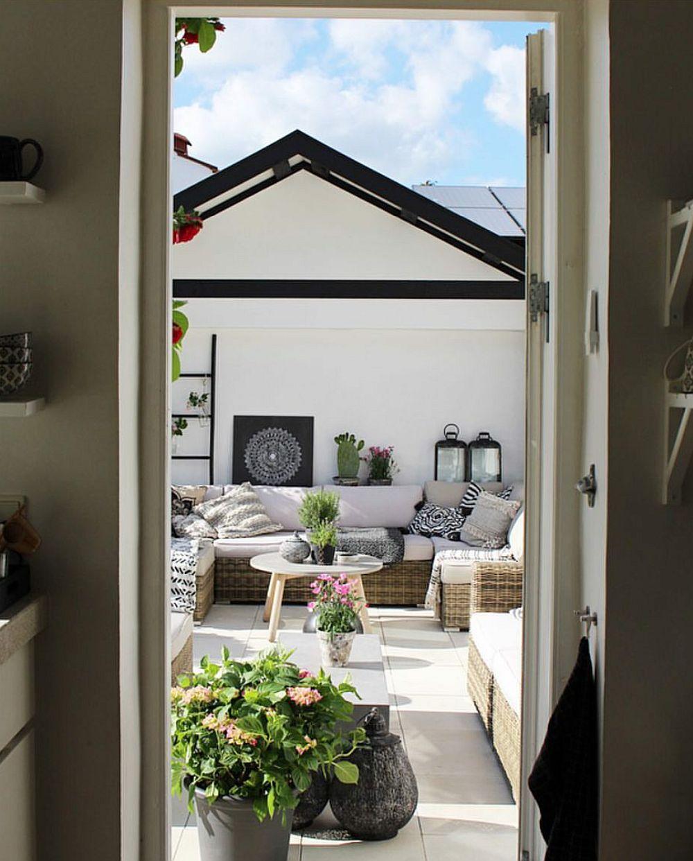 adelaparvu.com despre terasa in stil Nordic Boho, designer si foto Kristen Skovbon (28)