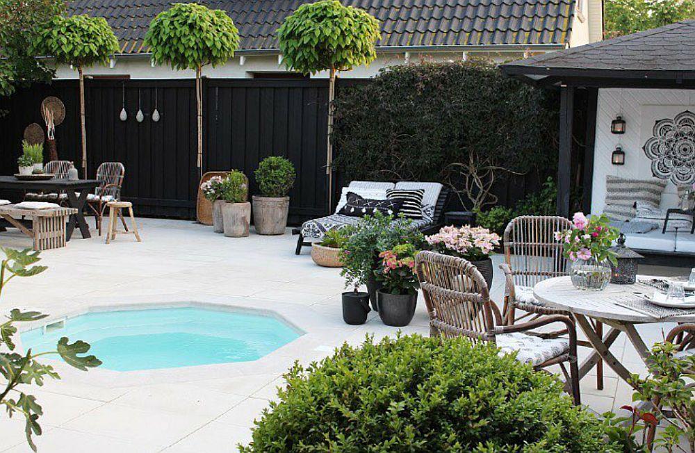 adelaparvu.com despre terasa in stil Nordic Boho, designer si foto Kristen Skovbon (30)