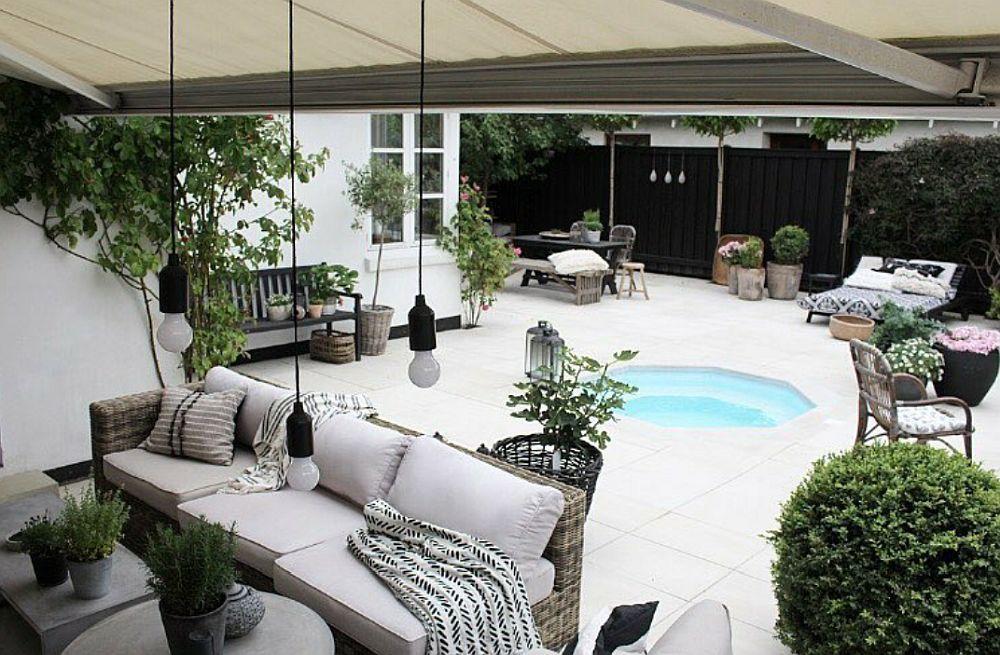 adelaparvu.com despre terasa in stil Nordic Boho, designer si foto Kristen Skovbon (31)