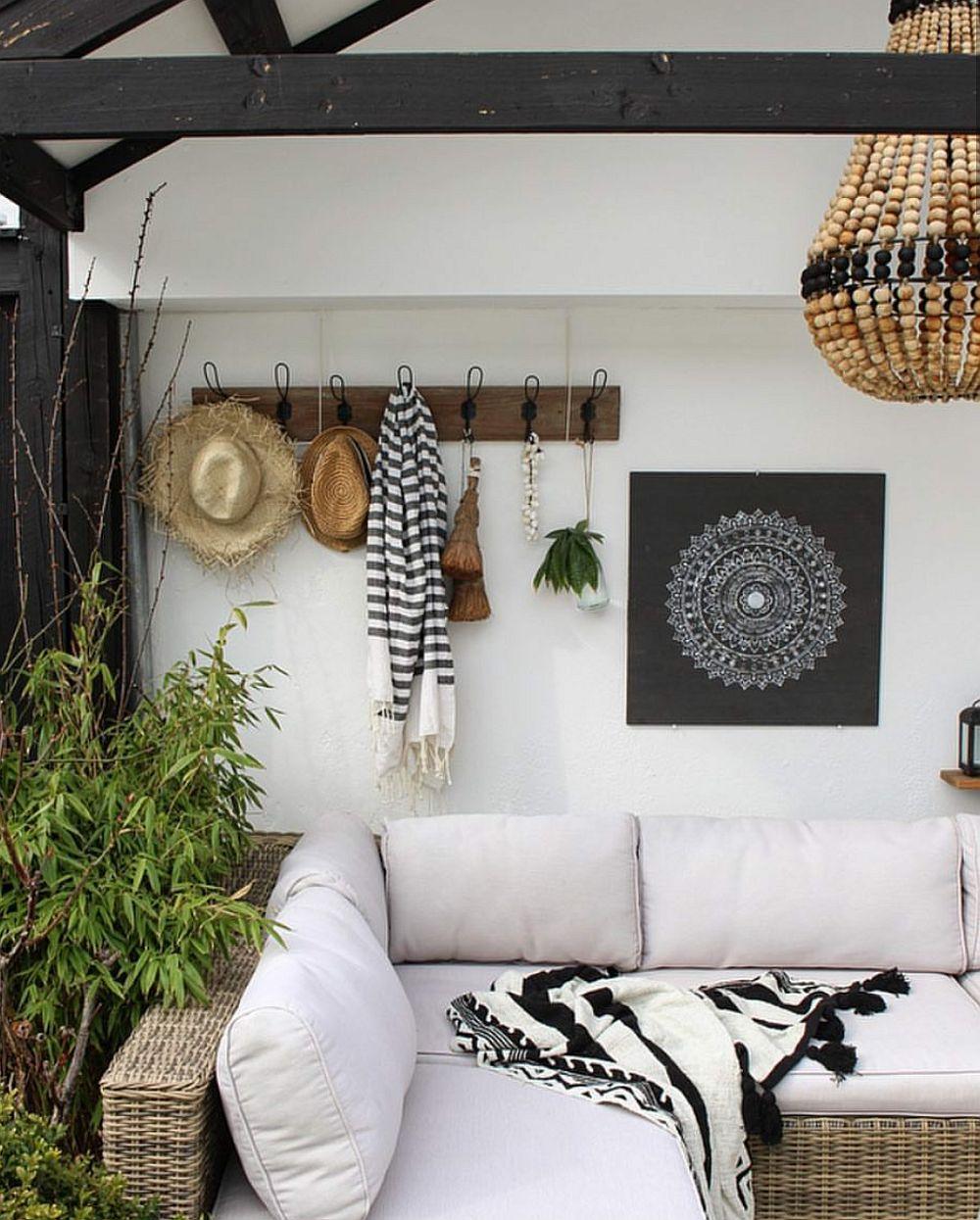 adelaparvu.com despre terasa in stil Nordic Boho, designer si foto Kristen Skovbon (8)
