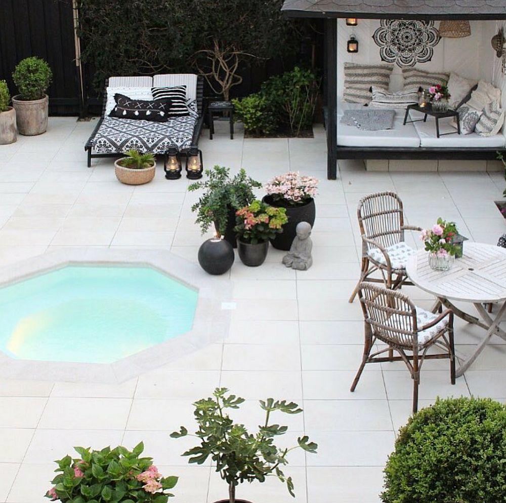 adelaparvu.com despre terasa in stil Nordic Boho, designer si foto Kristen Skovbon (9)