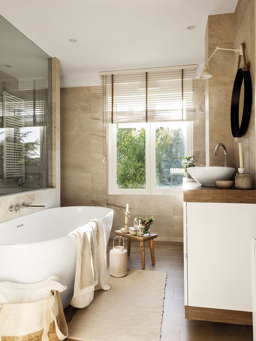 adelaparvu.com despre transformare apartament 80 mp, design Natalia Zubizarreta, Foto Felipe Scheffel Bell (10)