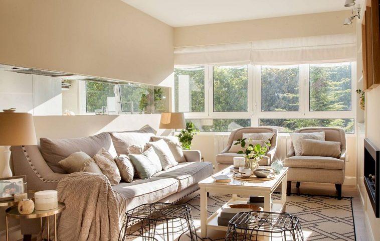 adelaparvu.com despre transformare apartament 80 mp, design Natalia Zubizarreta, Foto Felipe Scheffel Bell (17)
