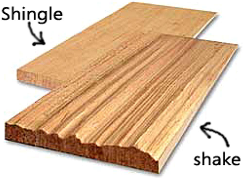 adelaparvu.com despre acoperis din lemn de cedru si lemn cedru pentru fadate de la Georoof (26)