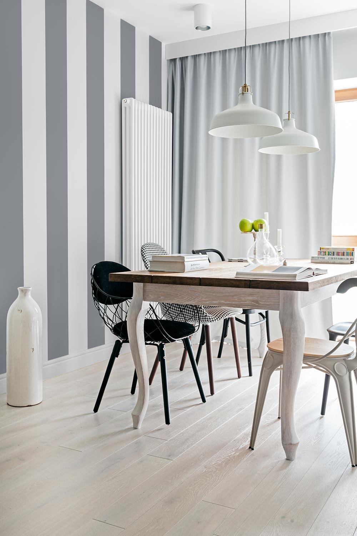 adelaparvu.com despre apartament 90 mp in stil scandinav, design Domagala Design, Foto Ayuko Studio (11)