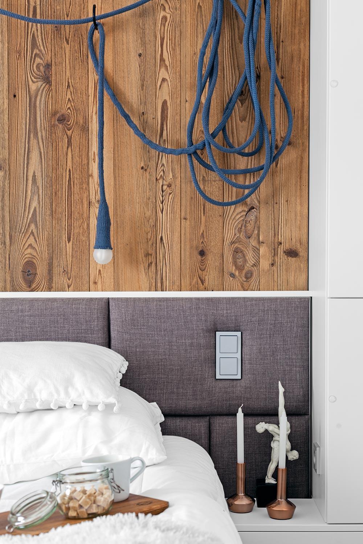 adelaparvu.com despre apartament 90 mp in stil scandinav, design Domagala Design, Foto Ayuko Studio (16)