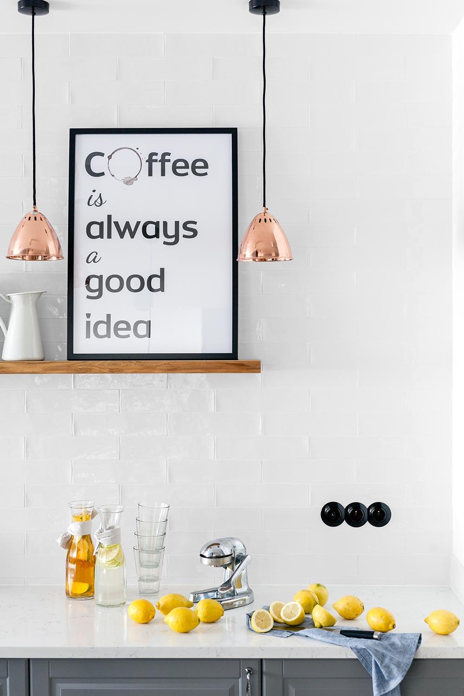 adelaparvu.com despre apartament 90 mp in stil scandinav, design Domagala Design, Foto Ayuko Studio (6)