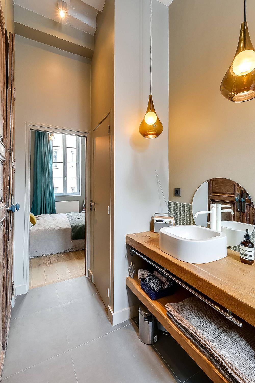 adelaparvu.com despre apartament 50 mp Paris, designer Tatiana Nicol (5)