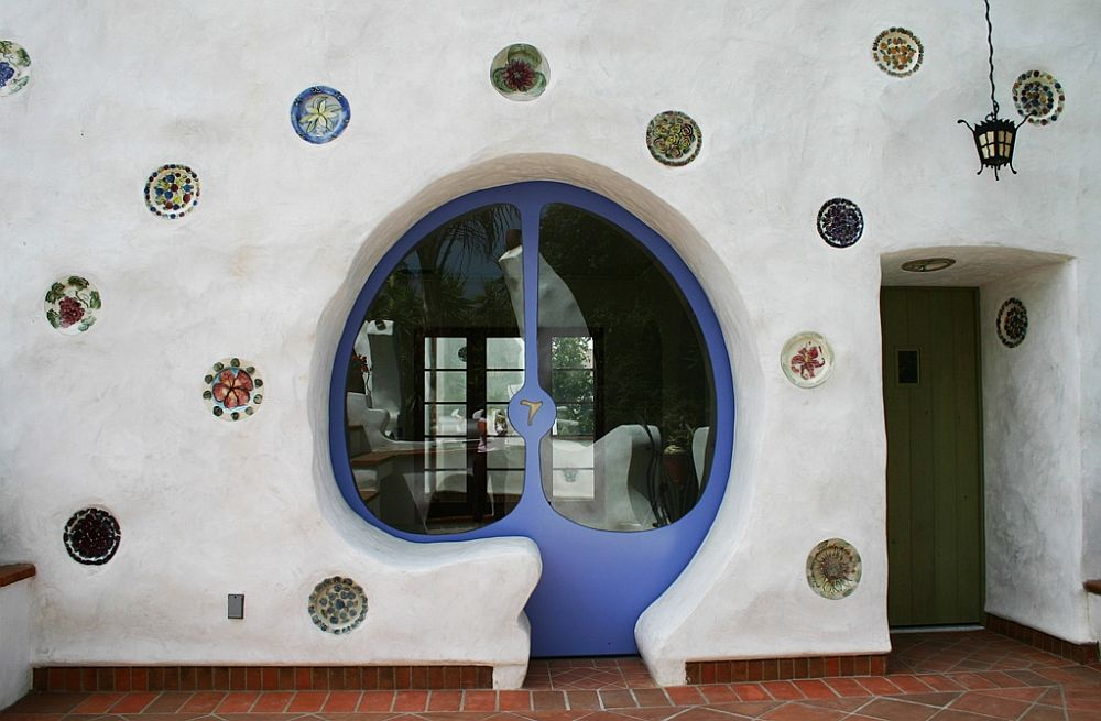 Cota Street Studios, arhitect Jeff Shelton