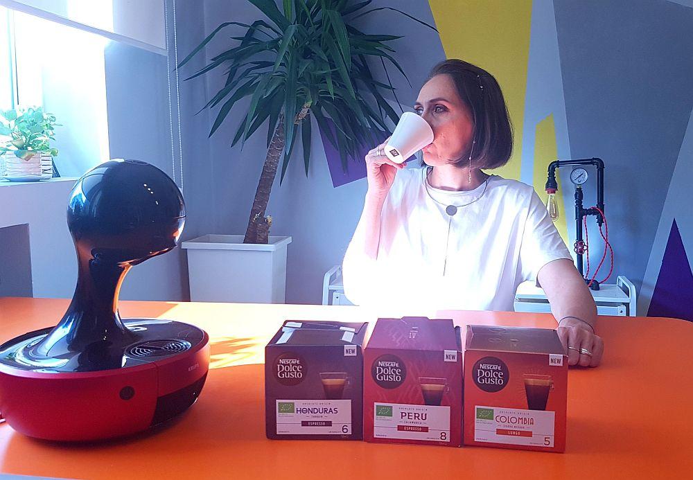 adelaparvu.com despre cafea bio si concurs Nescafe Dolce Gusto (3)