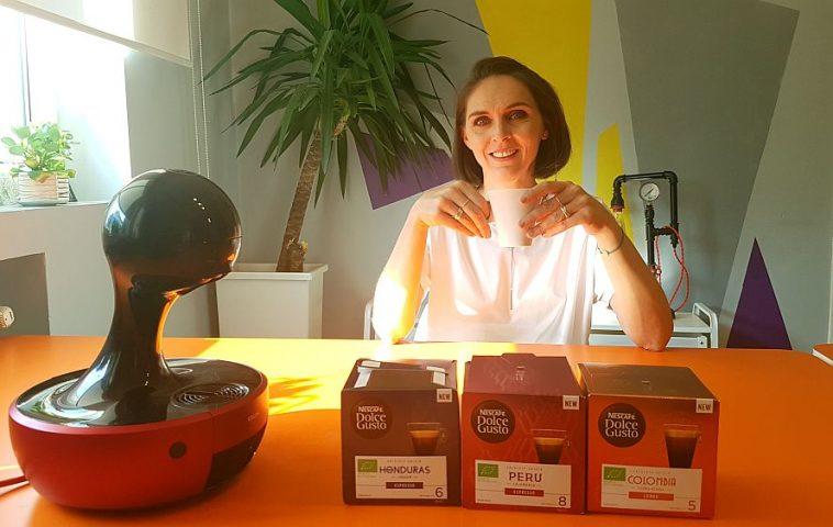 adelaparvu.com despre cafea bio si concurs Nescafe Dolce Gusto (4)