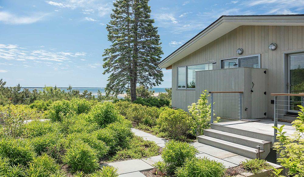 adelaparvu.com despre casa moderna in stil marin, design Pinney Designs, SUA (20)