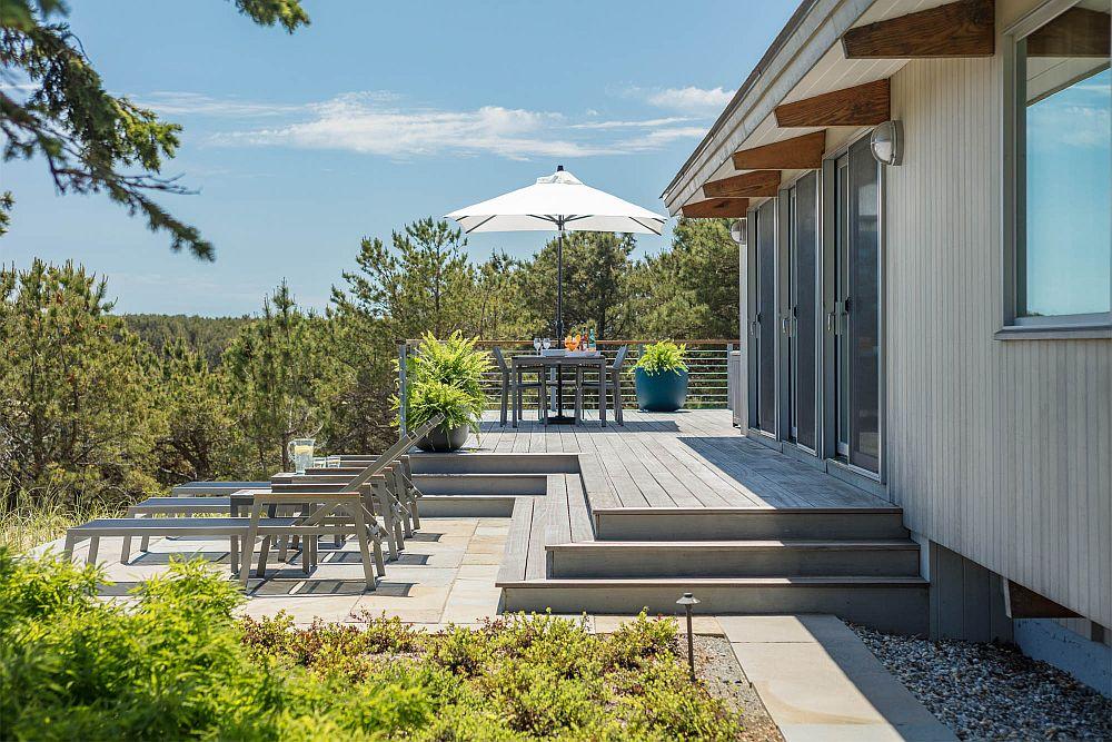 adelaparvu.com despre casa moderna in stil marin, design Pinney Designs, SUA (22)