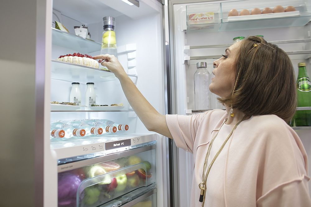 adelaparvu.com despre frigidere si combine frigorifice Liebherr (11)
