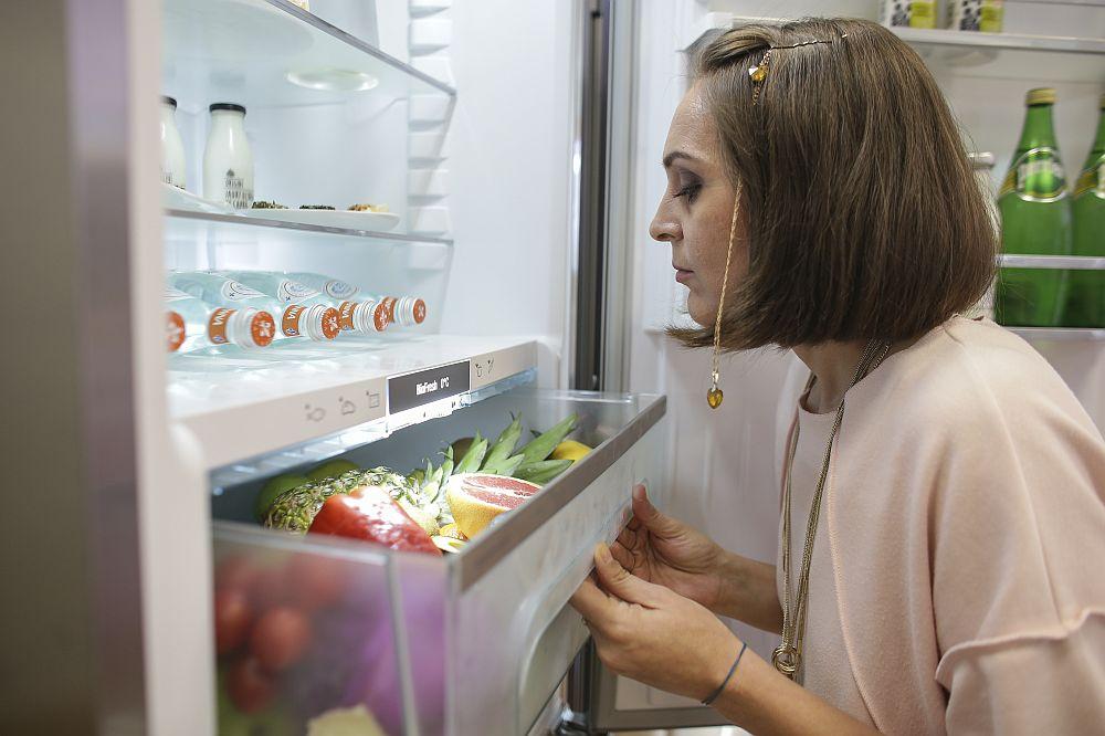 adelaparvu.com despre frigidere si combine frigorifice Liebherr (12)
