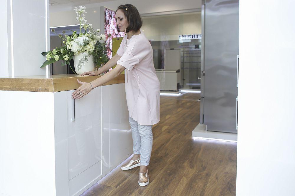 adelaparvu.com despre frigidere si combine frigorifice Liebherr (5)