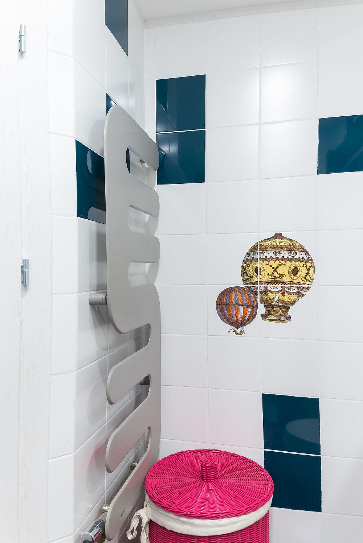 adelaparvu.com despre amenajare penthouse Bucuresti, design Pure Mess Design (1)