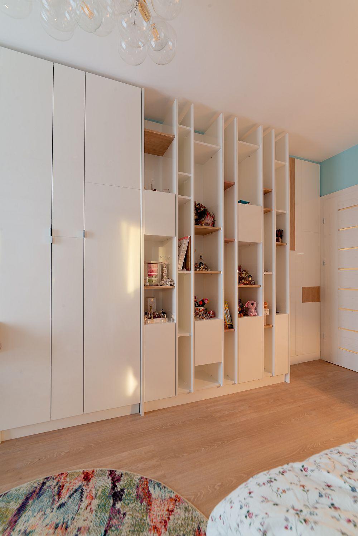 adelaparvu.com despre amenajare penthouse Bucuresti, design Pure Mess Design (54)