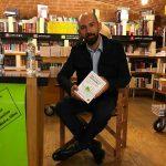 adelaparvu.com despre cartea arhitectului Radu Negoita Discofort Residence (7)