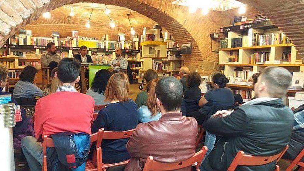 adelaparvu.com despre cartea arhitectului Radu Negoita Discofort Residence (9)