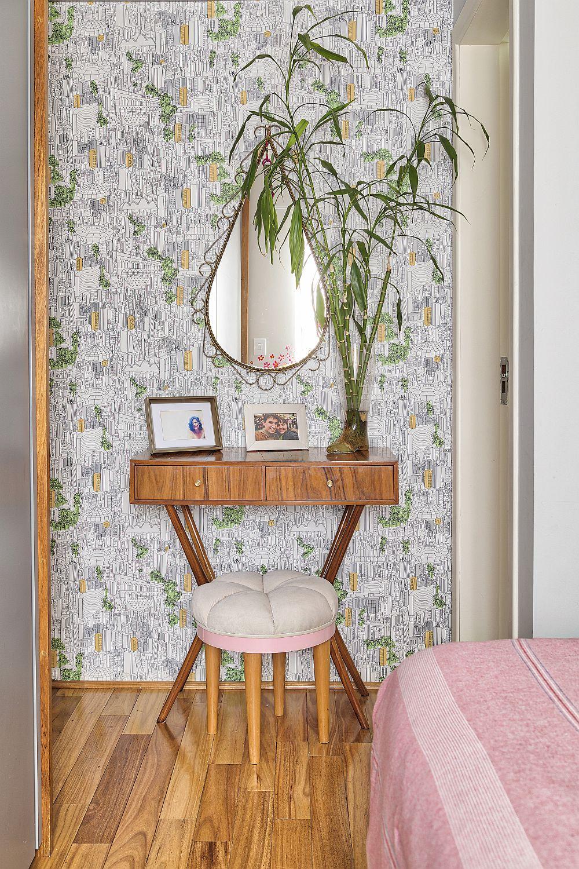 adelaparvu.com despre casa mica pentru familie, casa de arhitecti, Design Ameise Design, Foto Rafael Renzo (5)