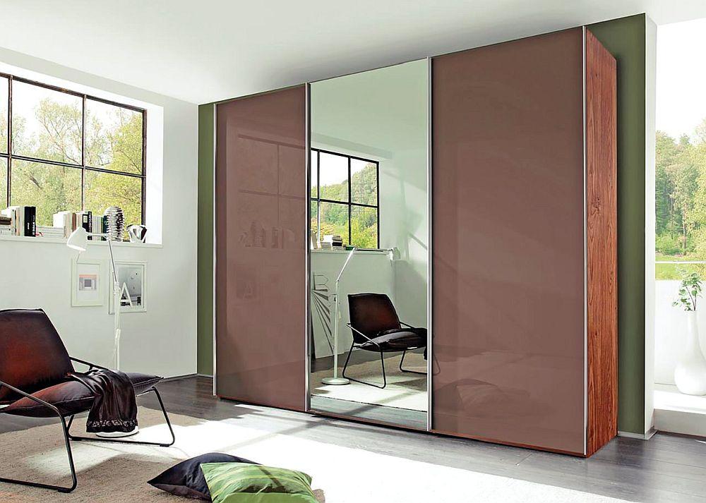 Dulap model Evena. Vezi dimensiuni, tip deschidere ușă, materiale și preț AICI.