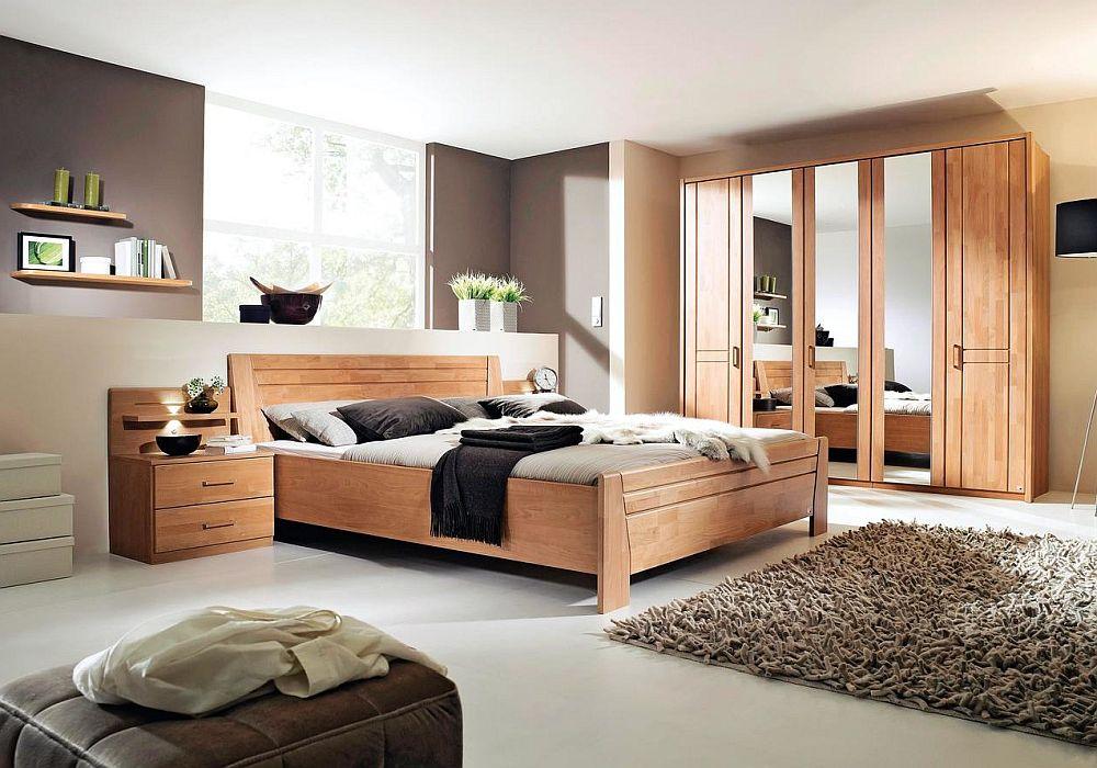 Dormitor colecția Sitara. Vezi număr piese, materiale, dimensiuni, preț AICI.