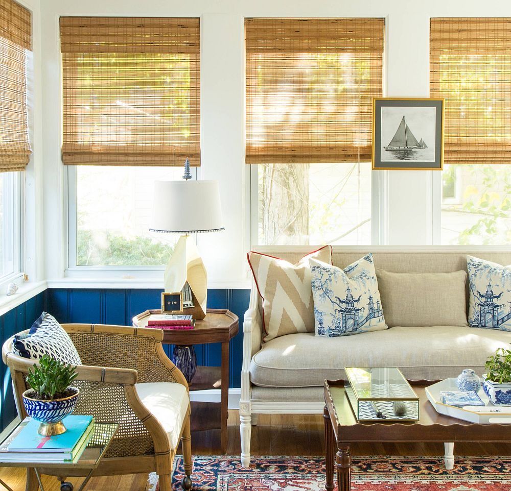 adelaparvu.com despre stilul marin, coastal style, Foto R Titus Designs