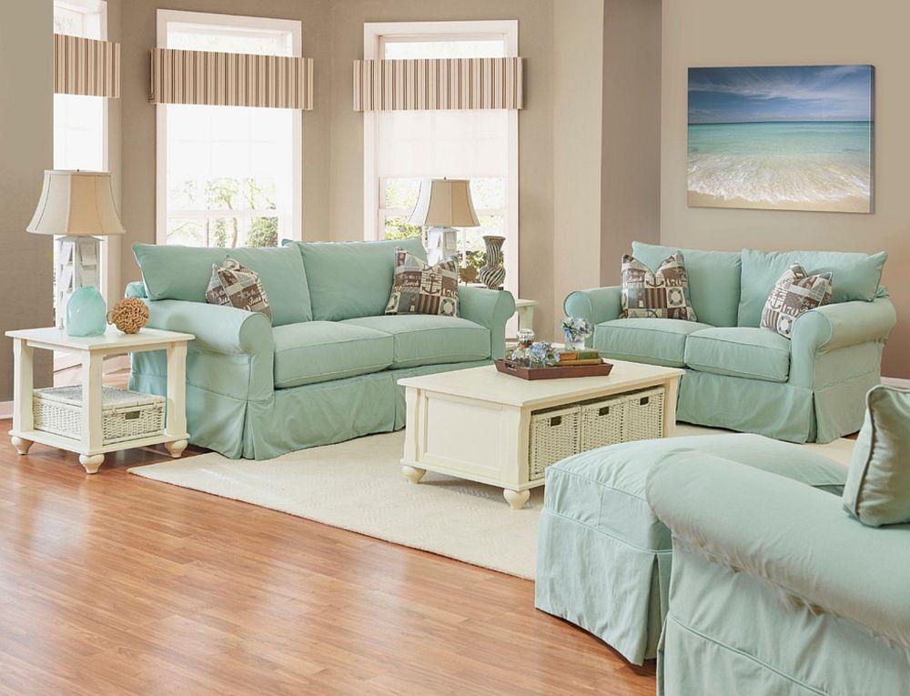 adelaparvu.com despre stilul marin, coastal style, Foto Walpole Interiors
