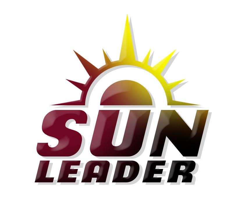 SunLeader.logo_.PergoleRetractabile