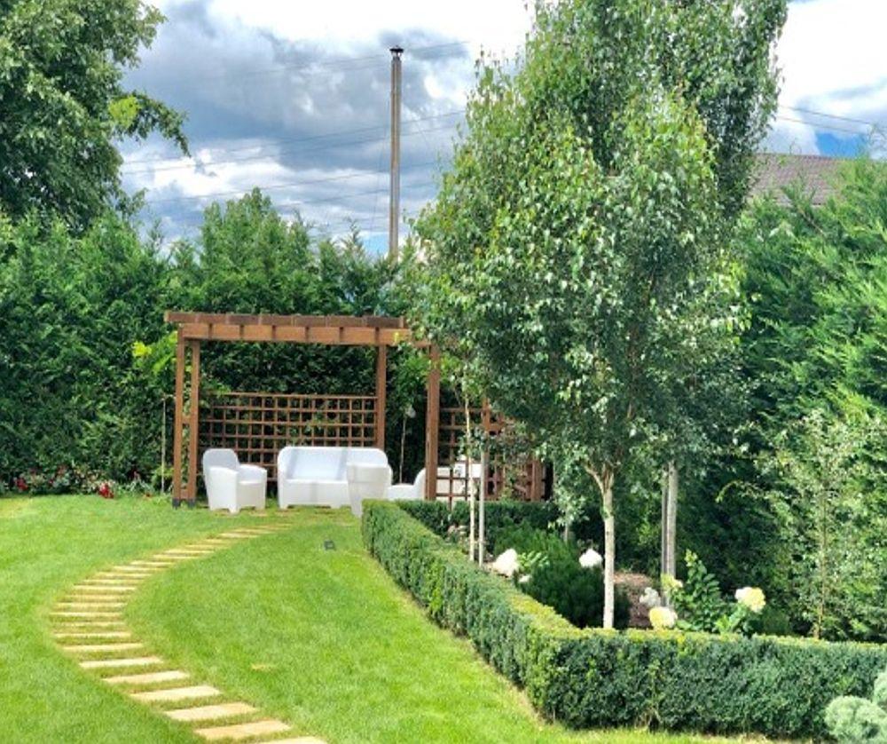 adelaparvu.com despre amenajare gradina in Focsani, peisagist Florin Murgu (11)